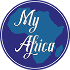 MyAfrica