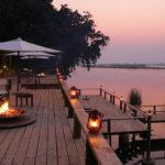 Royal Zambezi