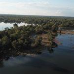 Nanzhila Lake Safari Camp